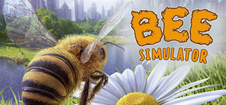 Bee Simulator PC Game Free Download