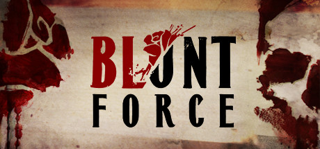 Blunt Force PC Game Free Download