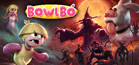 Bowlbo The Quest for Bing Bing PC Game Free Download
