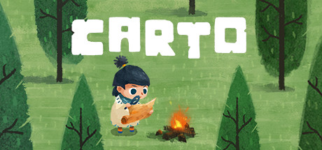 Carto PC Game Free Download