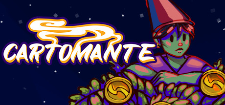 Cartomante Fortune Teller PC Game Free Download