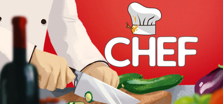 Chef A Restaurant Tycoon PC Game Free Download
