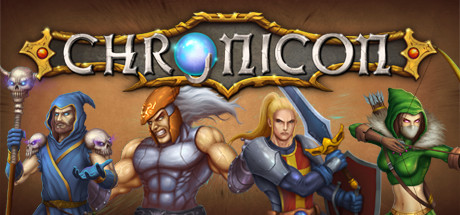 Chronicon PC Game Free Download