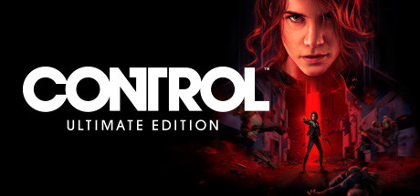Control Ultimate Edition PC Game Free Download