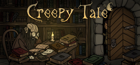 Creepy Tale PC Game Free Download