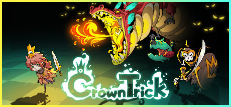 Crown Trick PC Game Free Download