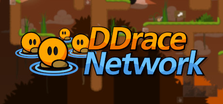 DDraceNetwork PC Game Free Download
