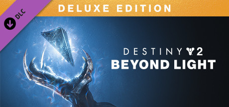 Destiny 2 Beyond Light Deluxe Edition PC Game Free Download