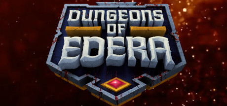 Dungeons of Edera PC Game Free Download