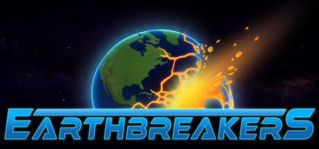 Earthbreakers PC Game Free Download