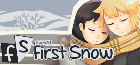 First Snow PC Game Free Download