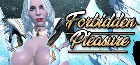 Forbidden Pleasure PC Game Free Download