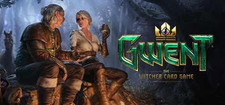 GWENT The Witcher Card PC Game Free Download