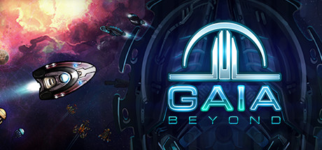 Gaia Beyond PC Game Free Download