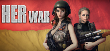 Her War PC Game Free Download
