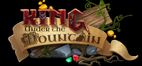 King under the Mountain PC Game Free Download