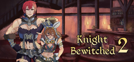 Knight Bewitched 2 PC Game Free Download
