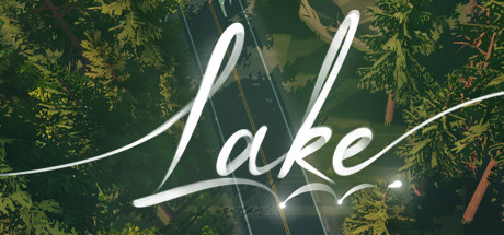 Lake PC Game Free Download