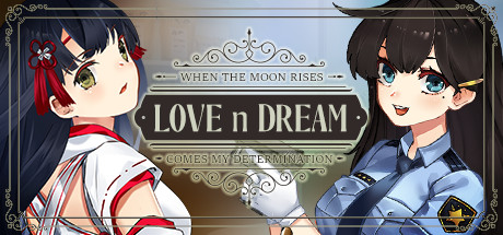 Love n Dream PC Game Free Download