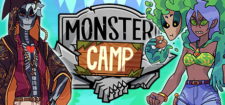 Monster Prom 2 Monster Camp PC Game Free Download