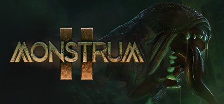 Monstrum 2 PC Game Free Download