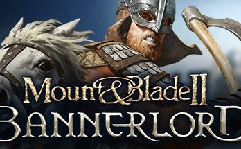 Mount Blade II Bannerlord PC Game Free Download