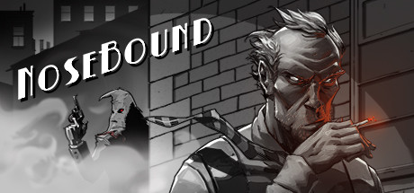 NoseBound PC Game Free Download