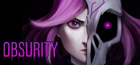 Obsurity PC Game Free Download