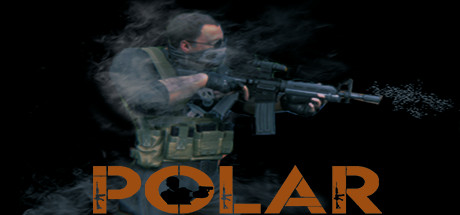 POLAR PC Game Free Download