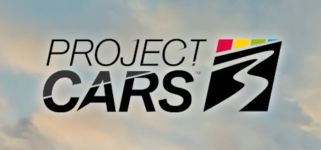 Project CARS 3 PC Game Free Download