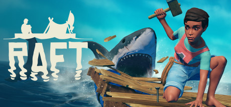 Raft PC Game Free Download