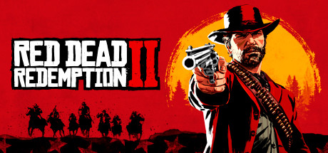 Red Dead Redemption 2 PC Game Free Download