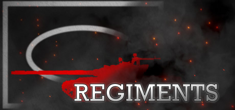 Regiments PC Game Free Download