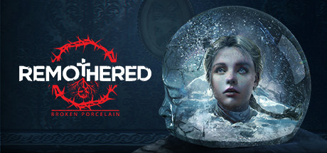 Remothered Broken Porcelain PC Game Free Download