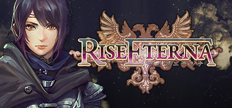 Rise Eterna PC Game Free Download