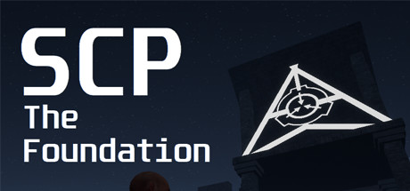 SCP The Foundation PC Game Free Download