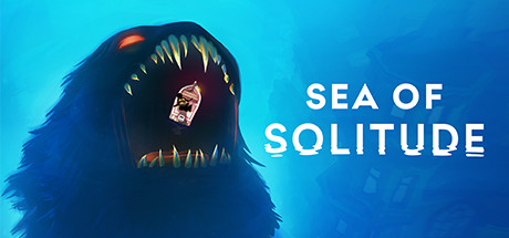 Sea of Solitude PC Game Free Download
