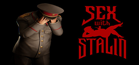Sex with Stalin PC Game Free Download