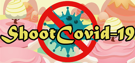 Shoot Covid-19 PC Game Free Download
