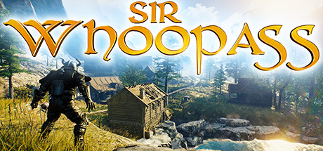 Sir Whoopass PC Game Free Download