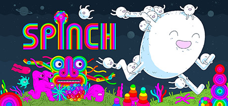 Spinch PC Game Free Download