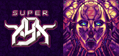 Super XYX PC Game Free Download