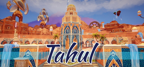 Tahul PC Game Free Download