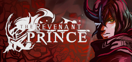 The Revenant Prince PC Game Free Download