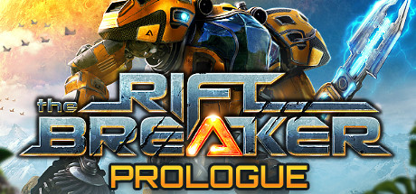 The Riftbreaker Prologue PC Game Free Download