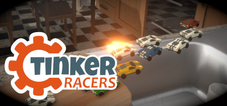 Tinker Racers PC Game Free Download