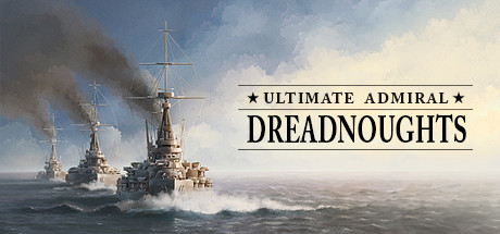 Ultimate Admiral Dreadnoughts PC Game Free Download