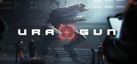 Uragun PC Game Free Download