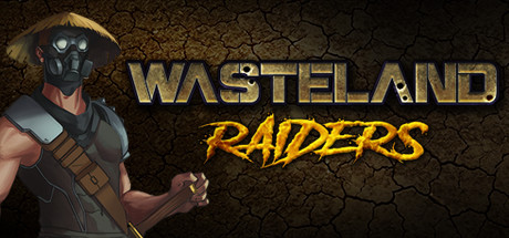 Wasteland Raiders PC Game Free Download