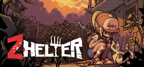 Zhelter PC Game Free Download